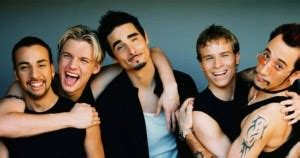 i want it that way testo i want it that way backstreet boys svelano mistero su hit 99