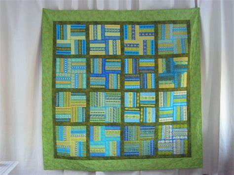 Handmade Quilts For Sale Canada - 30 best images about handmade quilts on about