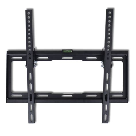 Support Tv Inclinable by La Boutique En Ligne Support Mural Tv Inclinable 400 X 400