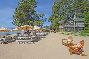 hyatt regency lake tahoe resort spa casino go tahoe