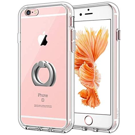 Iphone 7plus Animal Ring compare price to iphone ring tragerlaw biz