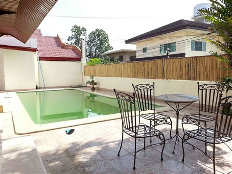 4 bedroom house section 8 100 4 bedroom houses for rent near me section 8 housing