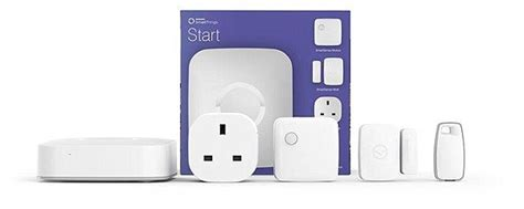 best home tech 2016 samsung smartthings youtube samsung turns its tvs into smart home hubs in 2016 with