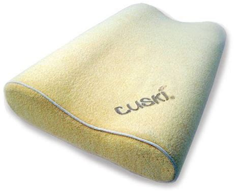 Pillow Deals This Deals Cuskiboo Pillow Creamee This Deals