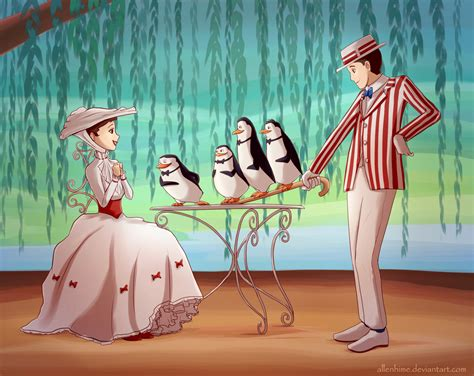 mary poppins by buttercuplf deviantart mary poppins mary poppins fan art 36796098 fanpop