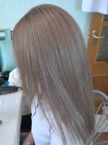 тёмно русый цвет волос фото парней