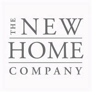 the new home company thenewhomeco
