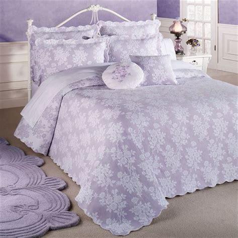 oversized matelasse coverlet king floral medley woven matelasse oversized bedspread bedding