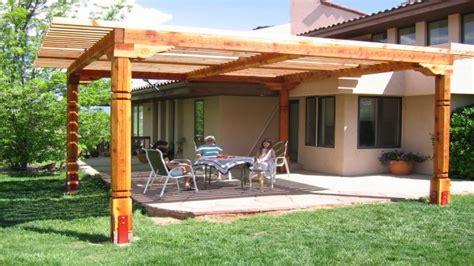 easy pergola designs back yard kitchen ideas design idea pergola plans easy pergola plans interior designs