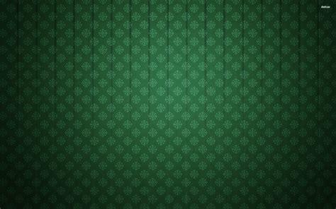 wallpaper pattern vintage green 10 high res beautiful green floral wallpaper patterns