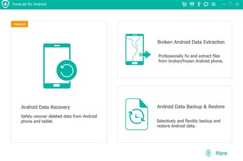 reset android browser homepage how to restore deleted data from huawei mate rs