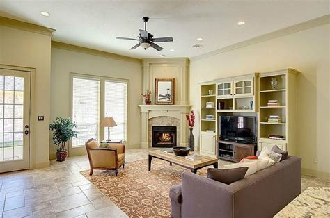 corner fireplaces fireplace built ins and wood cabinets