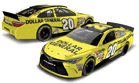 Dollar General Corporate Office by Dollar General Corporate Phone Number 28 Images Office