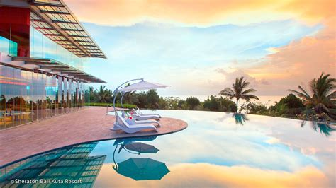 stay  kuta editors guide  recommended