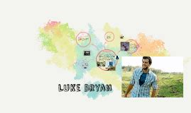 luke bryan gun control a journey into the deaf world by mo gibson on prezi