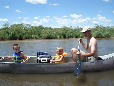 nebraska tubing calamus river canoeing tubing tanking gracie creek