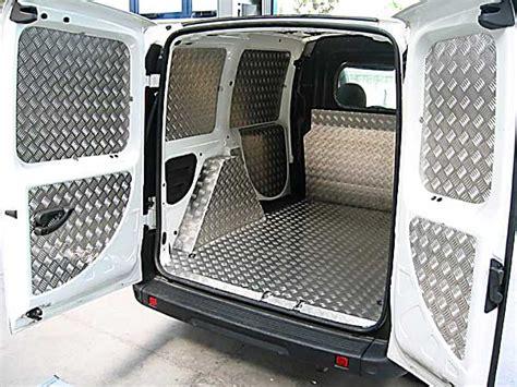 Vans Transparent Mirror Blue images ban tech 4211