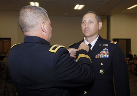 Warrant Officer Flight by New State Command Chief Warrant Officer To Fill Warrant