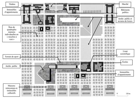 le nouvel ardmore floor plan 100 le nouvel ardmore floor plan 174 best good one