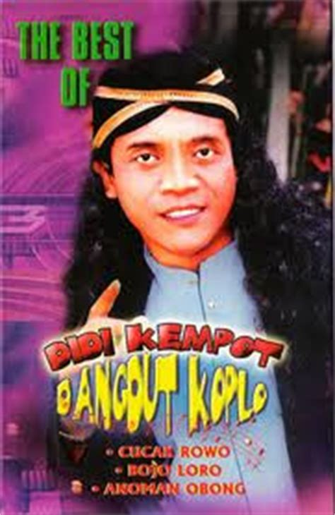 download mp3 didi kempot kere munggah bale download lagu didi kempot full album musik downloader