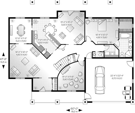 ultimate home plans ultimate floor plans 28 images country house plan
