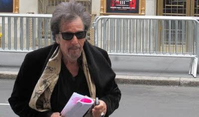 china doll al pacino al pacino archives on location vacations