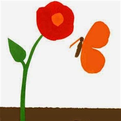 il fiore libro libri vorrei essere un fiore e battut