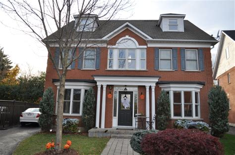 federal style homes georgian federal style home miscellaneous pinterest