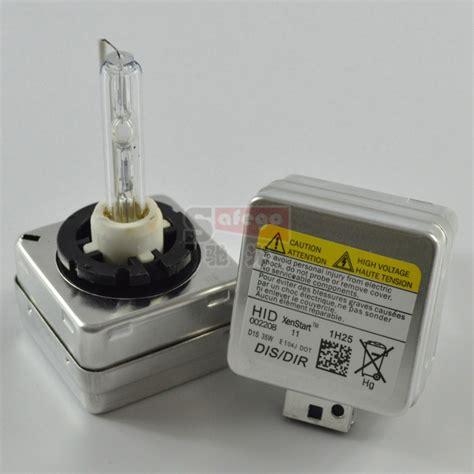 Online Get Cheap Xenon D1s Ballast  Aliexpress.com