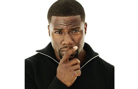 kevin hart chicago kevin hart steps down as oscar host gary chicago crusader