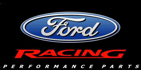 Auto Logo Wallpaper by Cool Ford Logo Wallpapers 61 Images