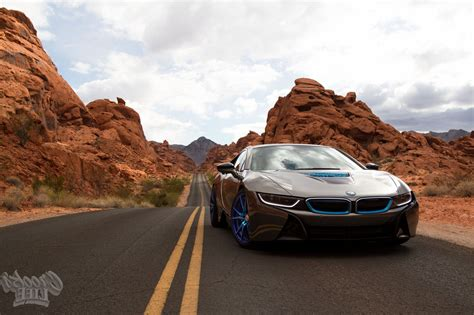 qmobile i8 themes free download 16 bmw i8 wallpapers hd high quality download