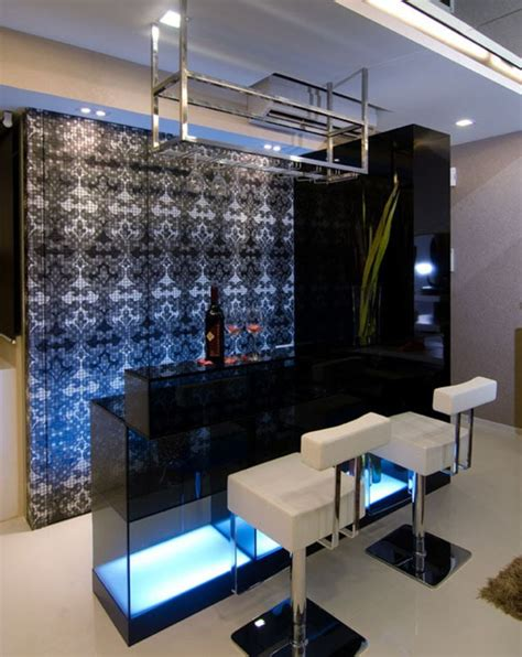 47 best images about awesome home bar designs and wine