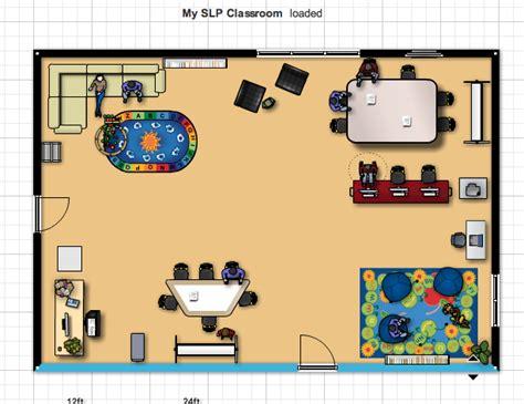 classroom layout creator classroom layout creator home design