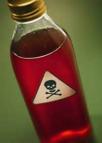 does an expired poison can still poisoned answer blog