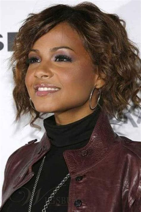 how to style meduim length african american hair medium natural black hair styles african american