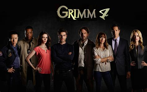 cast of grimm season 4 cast www imgkid com the image kid has it
