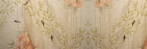 Bettwanzen Finden by Insekten Archive Sch 228 Dlingsbek 228 Mpfung Dresden