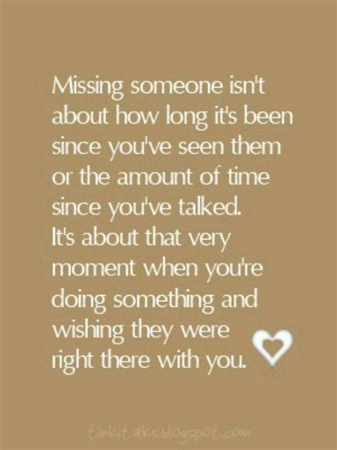 quotes about missing someone missing someone in prison quotes quotesgram