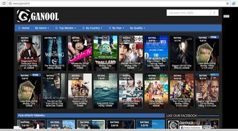 tempat download film subtitle indonesia lengkap 4 situs download film terbaik di indonesia waniperih