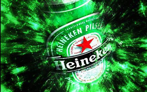 Heineken Wallpapers Weneedfun Heineken Wallpaper