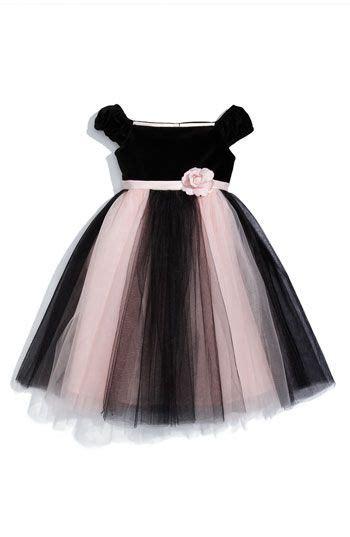dress floral yukensi dresses birthdays and on