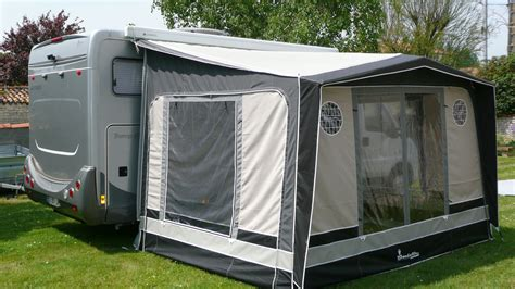 caravan awning repairs caravan awning repairs 28 images mobile awning repair