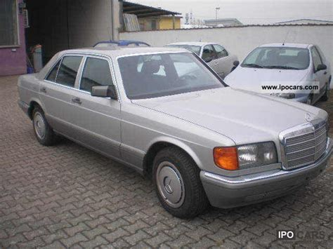 free car manuals to download 1990 mercedes benz w201 transmission control gearbox 1990 model ford gearbox free engine image for user manual download