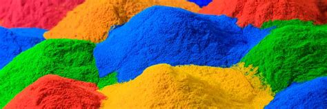 fd c colors food cosmetic dyes fd c lakes