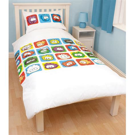 Duvet Set Single childrens disney and character single duvet cover sets