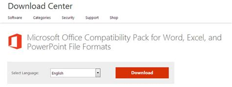visio 2013 compatibility pack microsoft office compatibility pack for word