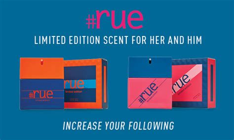Rue 21 Gift Card - rue 21 promo kalispell center mall