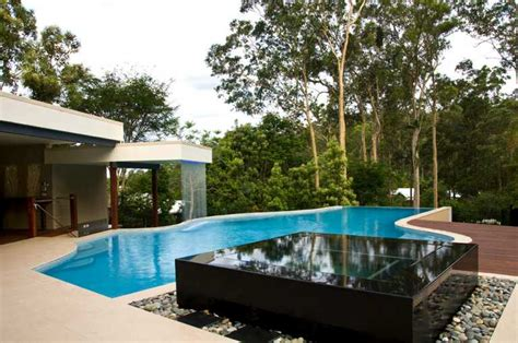 designer pools come to us for a custom designer pools in brisbane