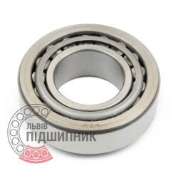 Bearing Taper 32218 Abc tapered 32218 dpi tapered roller bearing dpi price photo description parameters delivery
